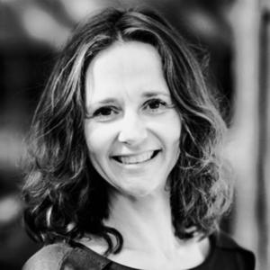 Anneke Mijnhardt