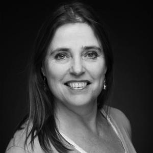 Esther van der Valk