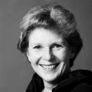 Marja Veerman