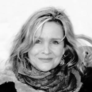 Manon Smits