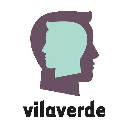 Vilaverde Consultancy